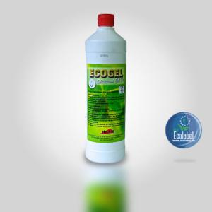 ECOGEL Ecolabel