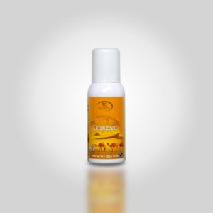 Marrakesh Mini 75 ml