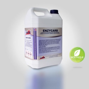 ENZYCARB