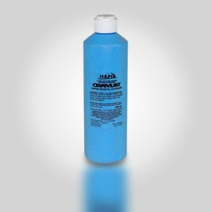 ORAMUST Flacon 500 ml