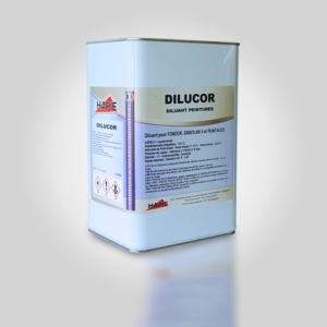 DILUCOR